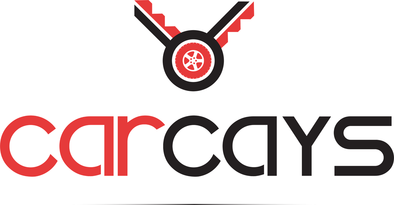 Advertise or Buy your car or Carpart on CarCays